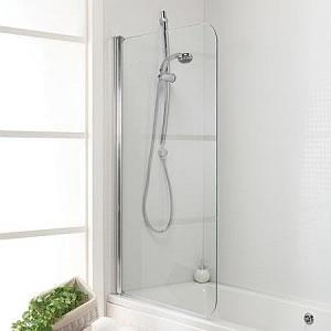 SHOWER SCREEN - 1