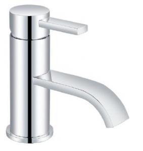 Flow basin mono