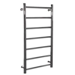 CROSS LINE HEATED TOWEL RAIL